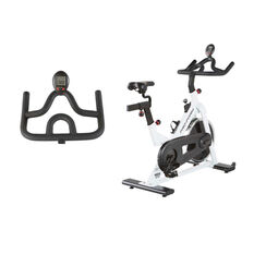 Proform 405 SPX Spin Bike, , rebel_hi-res