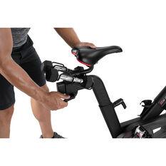 Proform Pro C22 PF20 Studio Bike, , rebel_hi-res