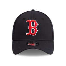 Boston Red Sox 2019 Logo Set Kids 39THIRTY Cap, , rebel_hi-res