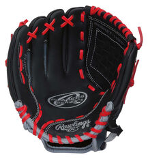 Rawlings SS 11in LHT Baseball Glove, , rebel_hi-res