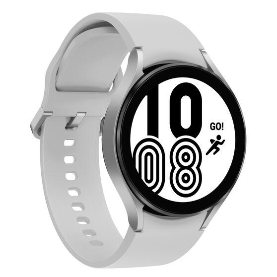 Samsung Galaxy Watch4 44mm, , rebel_hi-res