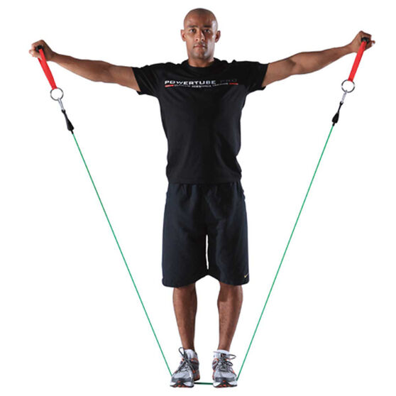 PTP Total Resistance Gym Multi, , rebel_hi-res