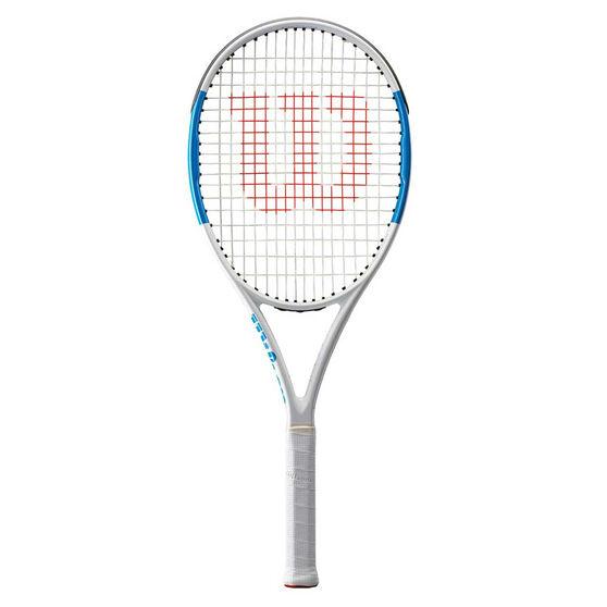 Wilson Ultra Team Tennis Racquet 4 3 / 8in, , rebel_hi-res