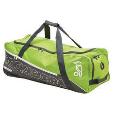 Kookaburra Pro 800 Cricket Kit Bag, , rebel_hi-res
