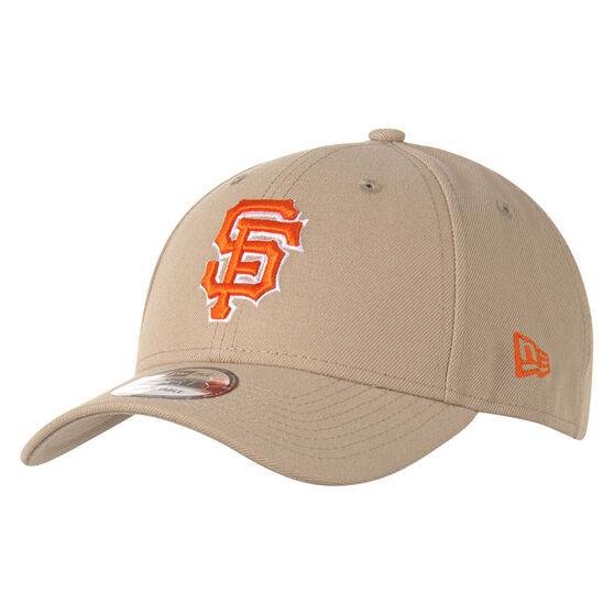 San Francisco Giants New Era 9FORTY Cap, , rebel_hi-res