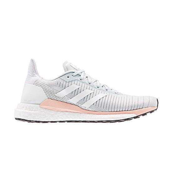 adidas Solar Glide Womens Running Shoes, , rebel_hi-res