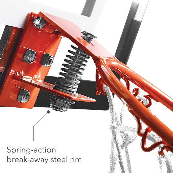 SKLZ Pro Mini Hoop XL, , rebel_hi-res
