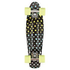 Tahwalhi Nano Skateboard, , rebel_hi-res