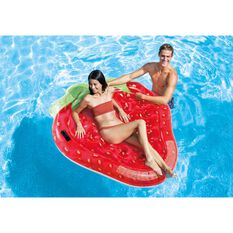 Intex Strawberry Island Inflatable, , rebel_hi-res