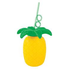 Sunnylife Pineapple Sipper, , rebel_hi-res