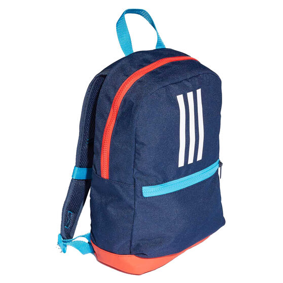 adidas 3 Stripes Backpack, , rebel_hi-res
