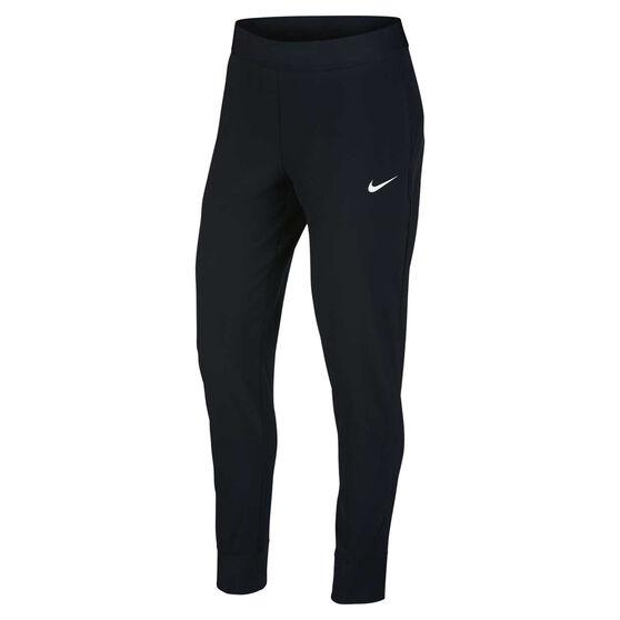 41745c54 Nike Womens Bliss Victory Training Pants