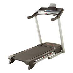 Proform 5.0 Sport Treadmill, , rebel_hi-res