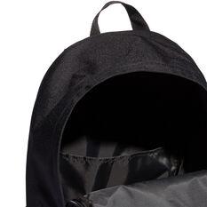 adidas Classic Medium 3 Stripes Backpack, , rebel_hi-res