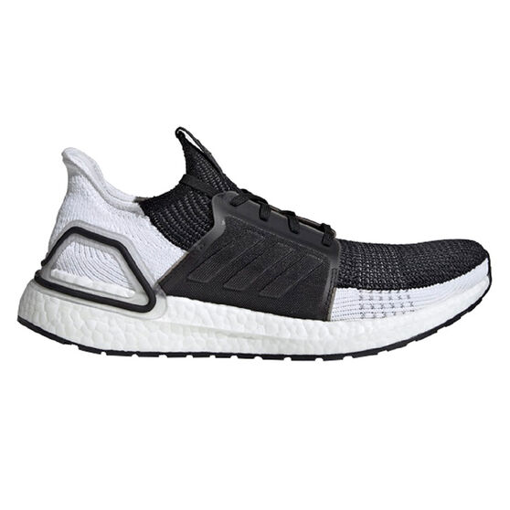 79a548e66 adidas Ultraboost 19 Mens Running Shoes