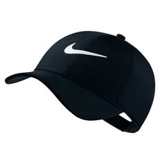 Nike AeroBill Legacy91 Cap, , rebel_hi-res