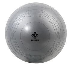 Celsius Fit Ball - 75cm, , rebel_hi-res