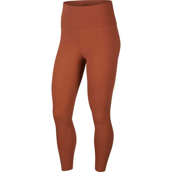 Nike Womens Yoga Luxe Tights, , rebel_hi-res