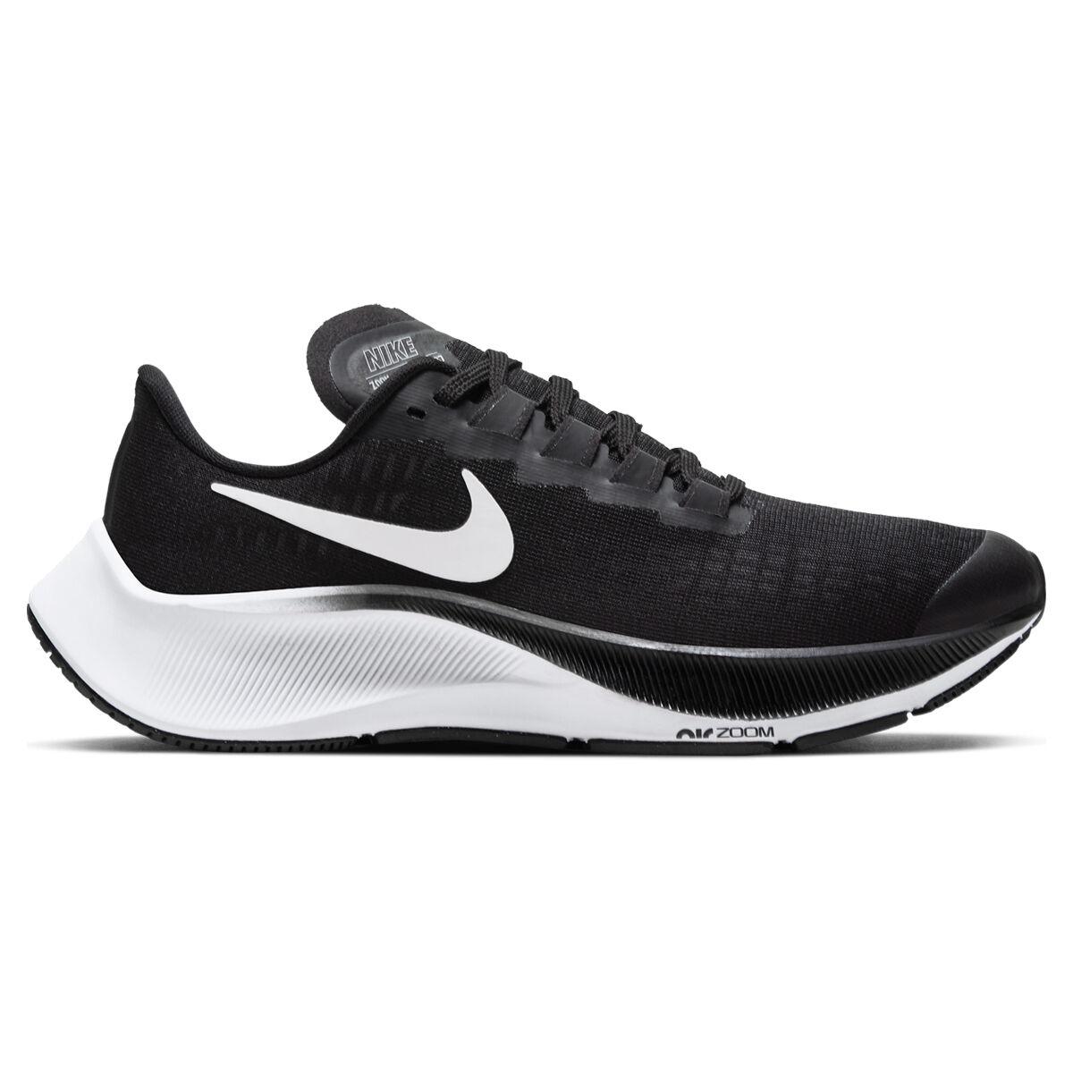 Nike Air Zoom Pegasus 37 Kids Running