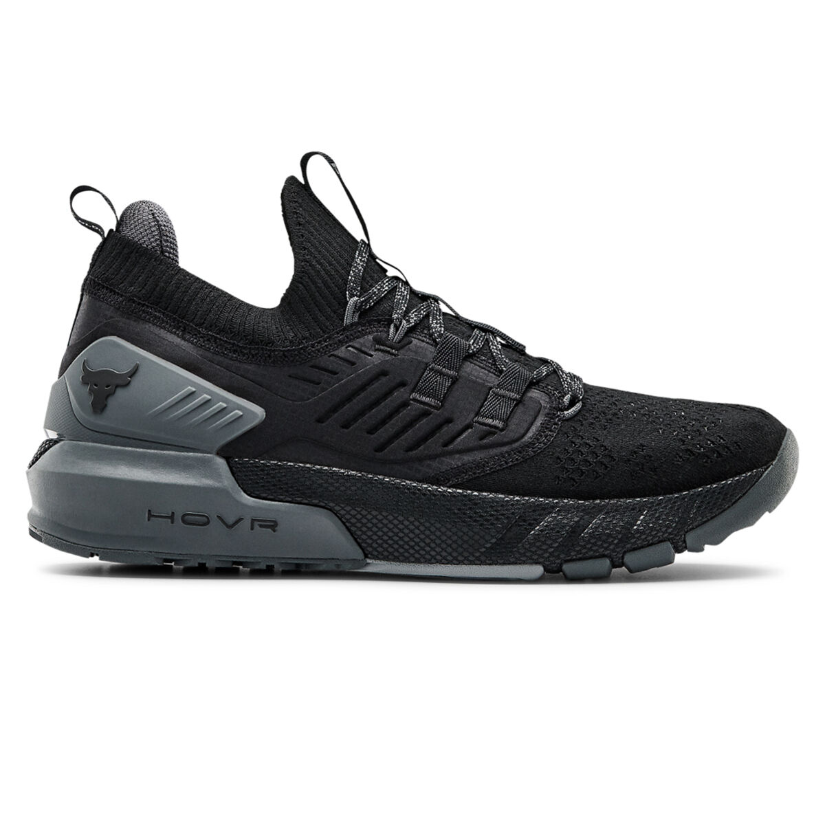 Under Armour Project Rock 3 Mens