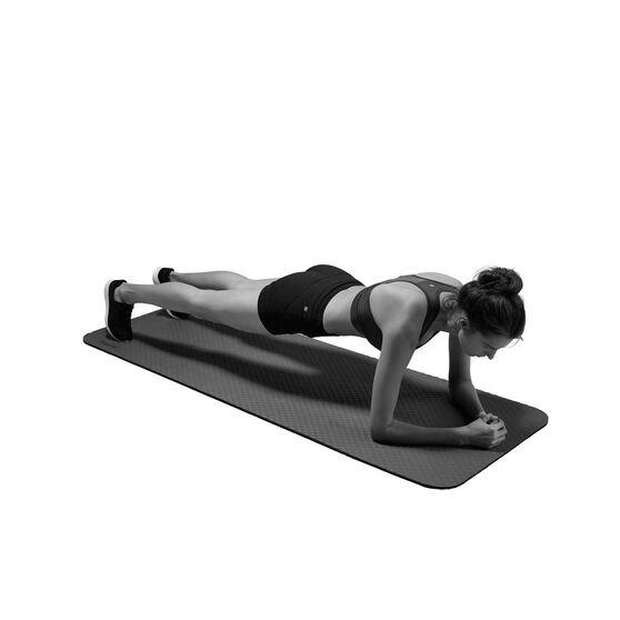 Celsius Deluxe Fitness Mat 10mm