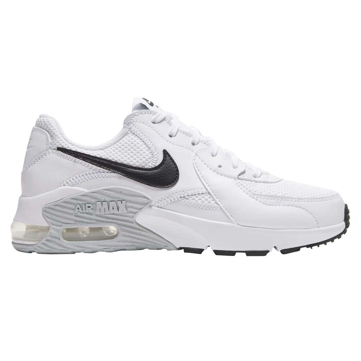 womens nike air max rebel