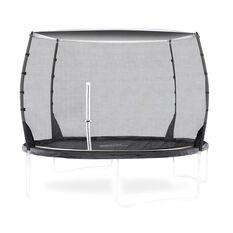 Plum Play 10ft Magnitude Springsafe Trampoline Shade Cover, , rebel_hi-res
