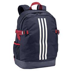 adidas BP Power IV Backpack, , rebel_hi-res