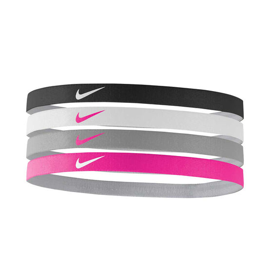 Nike Girls Assorted Headbands, , rebel_hi-res