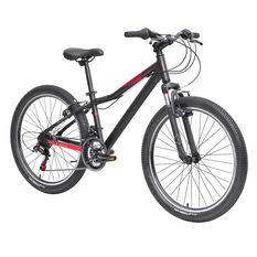 Goldcross Kids Motion 60cm Bike, , rebel_hi-res