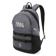 Neymar Jr. Street Backpack, , rebel_hi-res