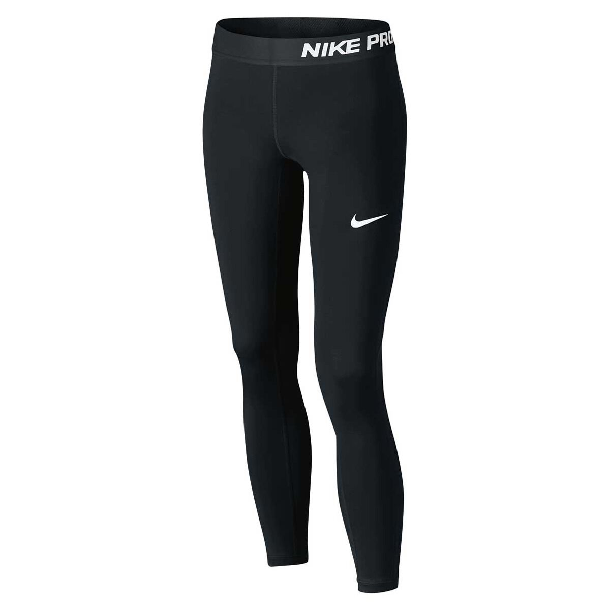 Nike Girls Victory Tights