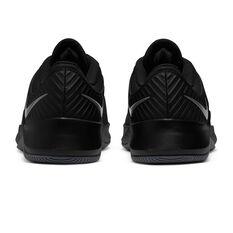 Nike MC Trainer Mens Training Shoes, Black, rebel_hi-res