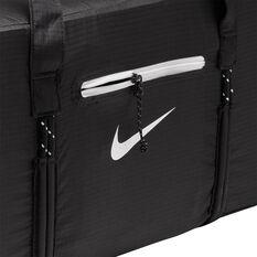 Nike Stash Duffel, , rebel_hi-res