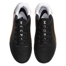 Nike Metcon 5 Mens Training Shoes, Black/White, rebel_hi-res