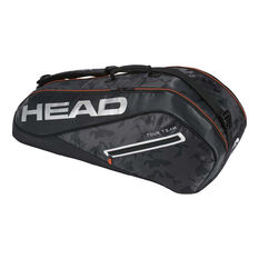 Head Tour Team 6 Racquet Tennis Bag, , rebel_hi-res