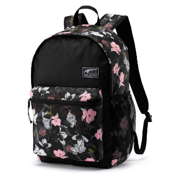 Puma Academy Backpack, , rebel_hi-res