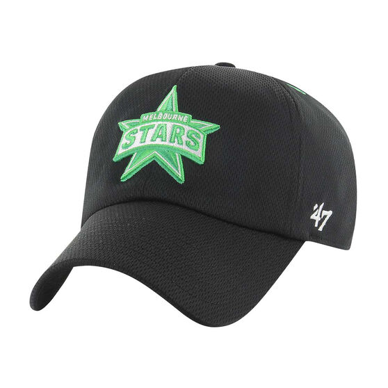 Melbourne Stars Contender Training Cap, , rebel_hi-res