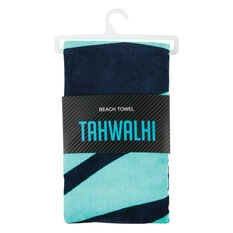 Tahwalhi Palm Beach Towel, , rebel_hi-res