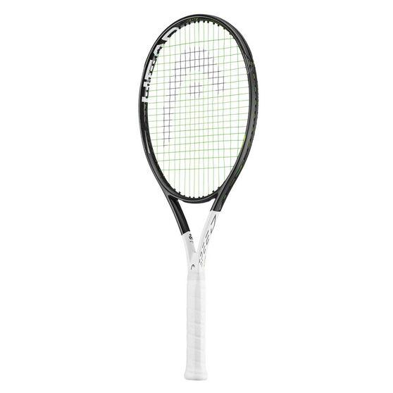 Head Graphene 360 Speed Light Tennis Racquet 4 1 / 4in, , rebel_hi-res