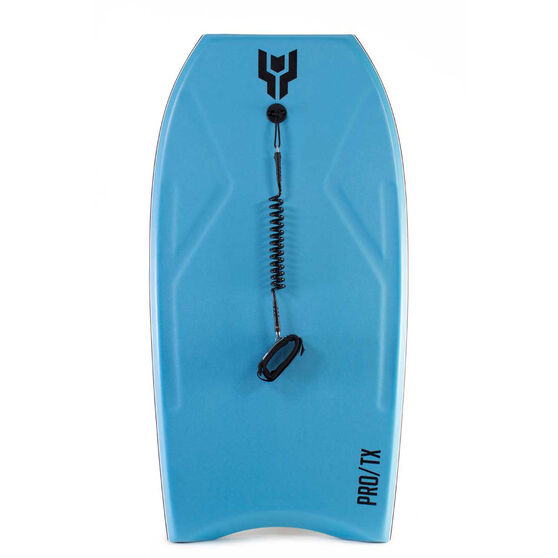 Tahwalhi Adult Pro TX Bodyboard, , rebel_hi-res