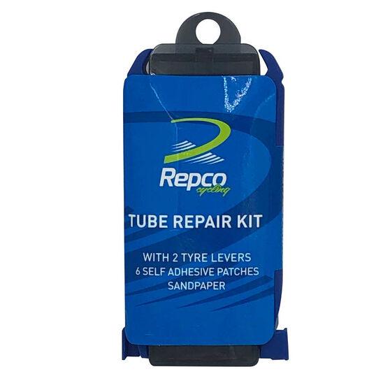 Repco Glueless Deluxe Repair Kit, , rebel_hi-res