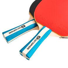 Terrasphere 4 Player Performance Table Tennis Set, , rebel_hi-res