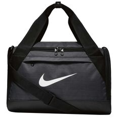 Nike Brasilia Extra Small Duffel Bag, , rebel_hi-res