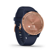 Garmin Vivomove 3S 39mm Smartwatch, , rebel_hi-res