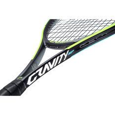 Head Gravity MP Tennis Racquet Black / Purple 4 1/4in, Black / Purple, rebel_hi-res