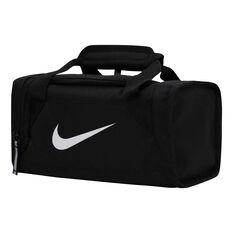 Nike Fuel Pack Lunch Bag, , rebel_hi-res