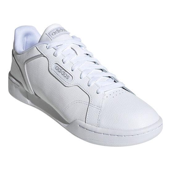 adidas Roguera Mens Casual Shoes, White, rebel_hi-res