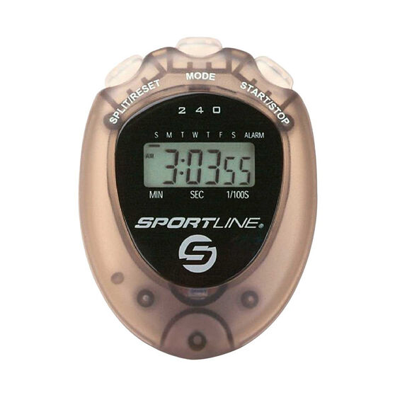 Regent 240 Sports Timer, , rebel_hi-res