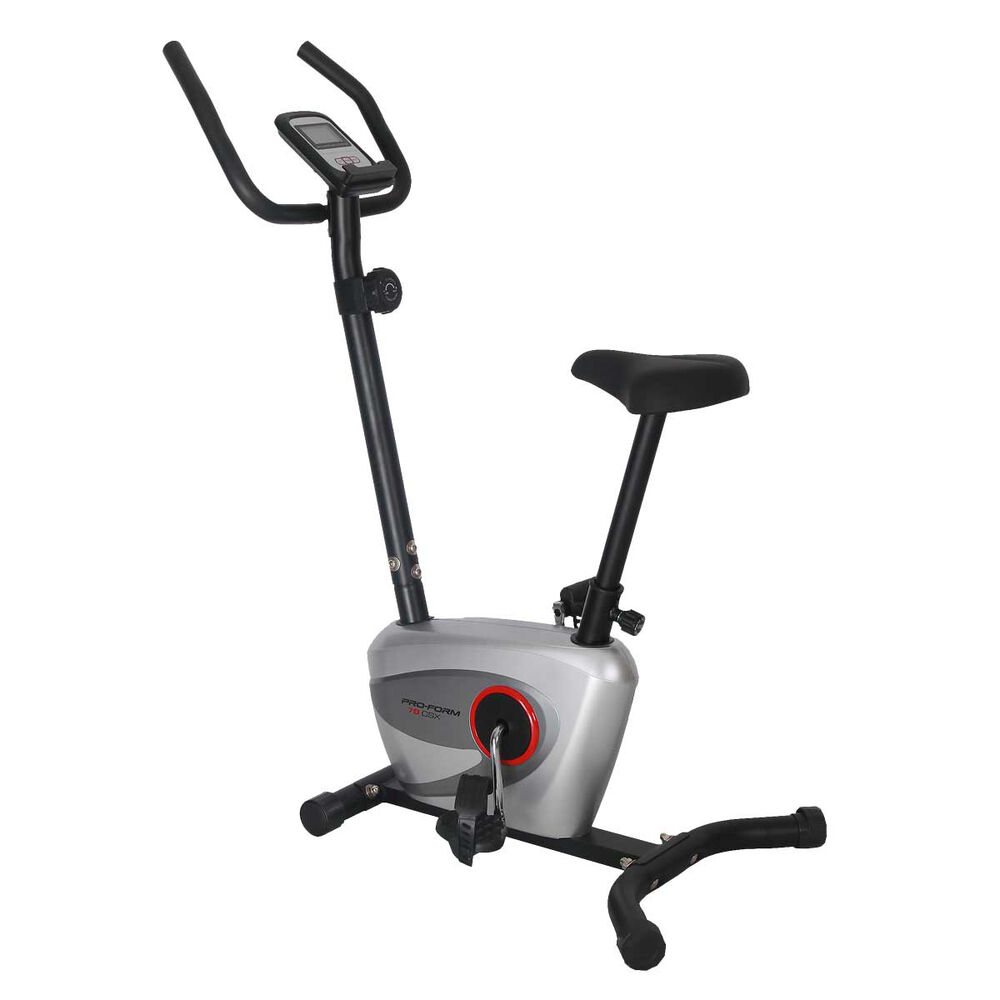 Proform 70CSX Exercise Bike